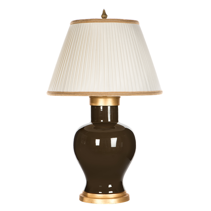 Ett självklart val när du vill köpa lampor på nätet
